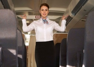 http://saatpas.files.wordpress.com/2012/09/pramugari-stewardess-transparan.jpg?w=300&h=215
